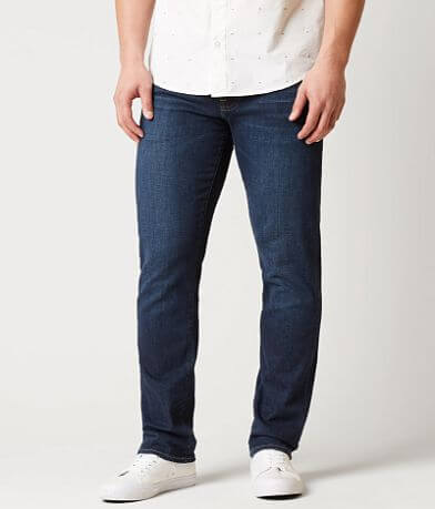 Big Star Vintage Division Stretch Jean
