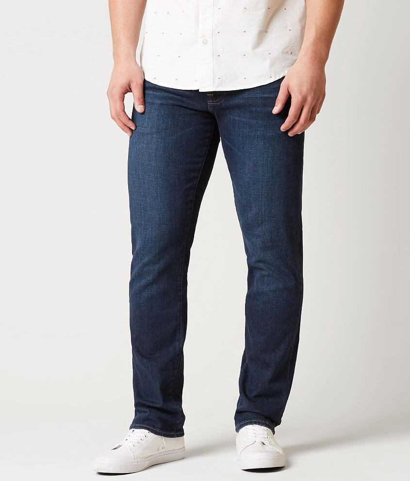 Big Star Vintage Division Stretch Jean