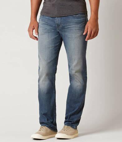 Big Star Vintage Union Straight Stretch Jean
