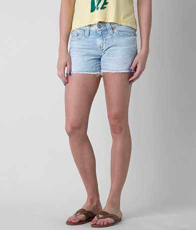 Big Star Vintage Alex Stretch Short