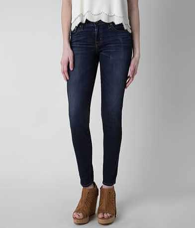Big Star Vintage Alex Ankle Skinny Stretch Jean