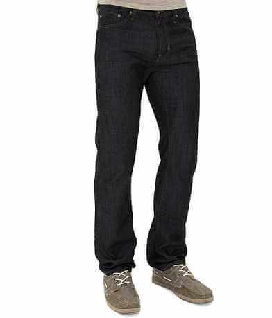 Big Star Vintage Division Jean