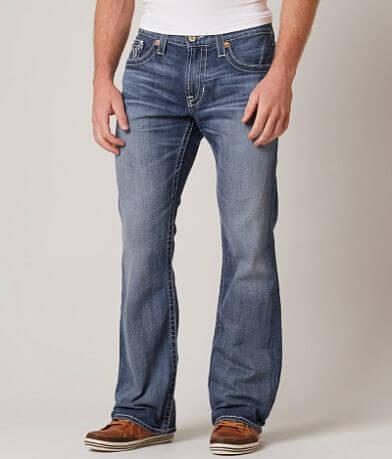Big Star Vintage Orion Stretch Jean