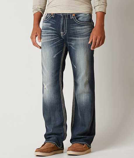 Big Star Blue Jeans Pioneer Style Regular Boot Cut Size 34 S - 30 Length Brand New w/ Tags - Retail Price $ ABOUT MY E-BAY STORE - PLEASE READ BELOW I Strive For A 5-Star Experience For Buyers - Please See My Reviews!