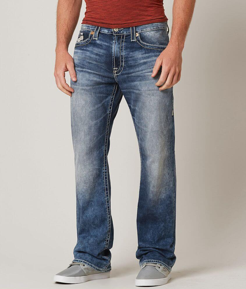 8e7fe26fbac Big Star Vintage Pioneer Stretch Jean - Men's Jeans in 18 Year ...