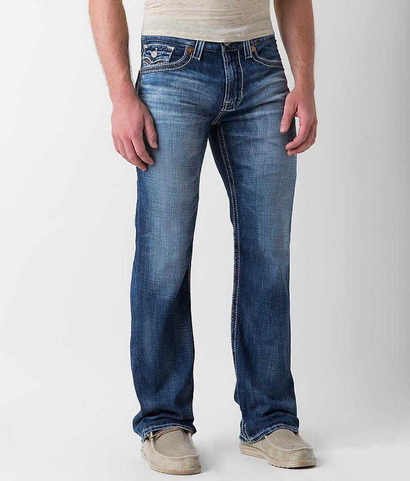 e0cbd75cfcd Big Star Vintage Pioneer Stretch Jean - Men's Jeans in New 18 Yr ...