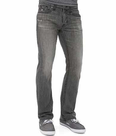 Big Star Vintage Union Stretch Jean
