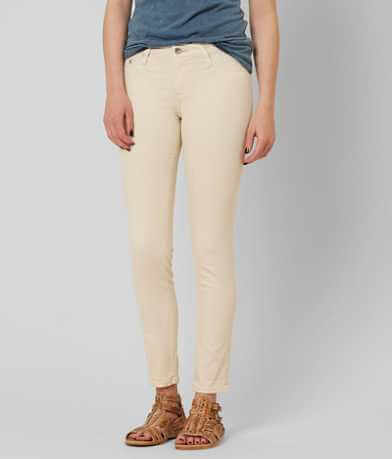 Big Star Vintage Alex Skinny Stretch Jean