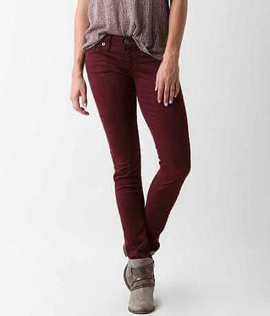 Big Star Vintage Jenae Skinny Stretch Jean