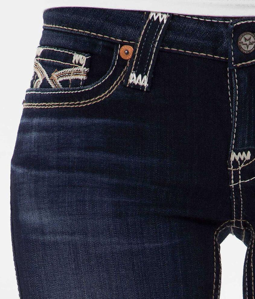 4f8065b7822 Big Star Vintage Jenae Skinny Stretch Jean - Women's Jeans in York ...
