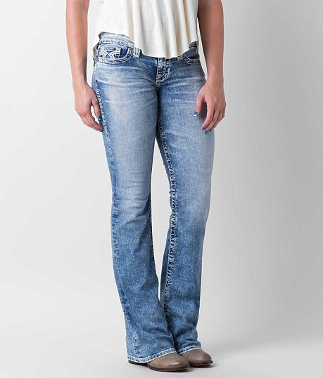 Big Star Vintage Jeans for Women: Big Star Vintage Denim Jeans ...