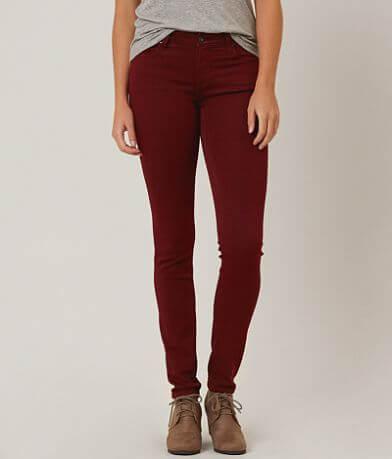 Big Star Vintage Maddie Skinny Stretch Jean