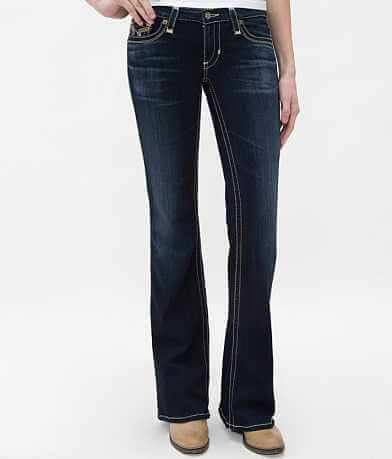 Big Star Vintage Sweet Stretch Jean