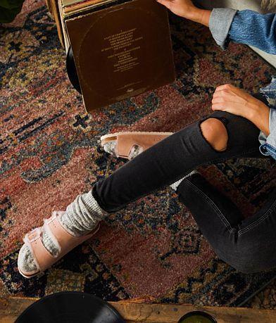 Birkenstock® Slub Socks