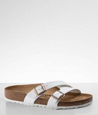 Birkenstock® Yao Sandal