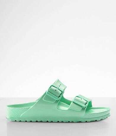 Birkenstock® Arizona Essentials Sandal