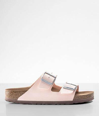 Birkenstock® Arizona Vegan Sandal