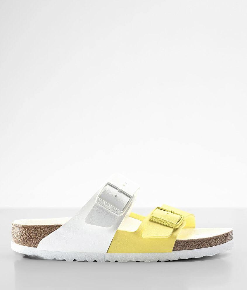 Birkenstock® Arizona Split Sandal front view