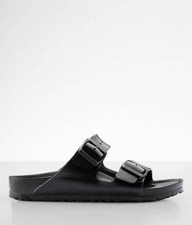 Birkenstock® Arizona EVA Sandal
