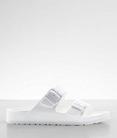 Birkenstock® Arizona Essentials Sandal