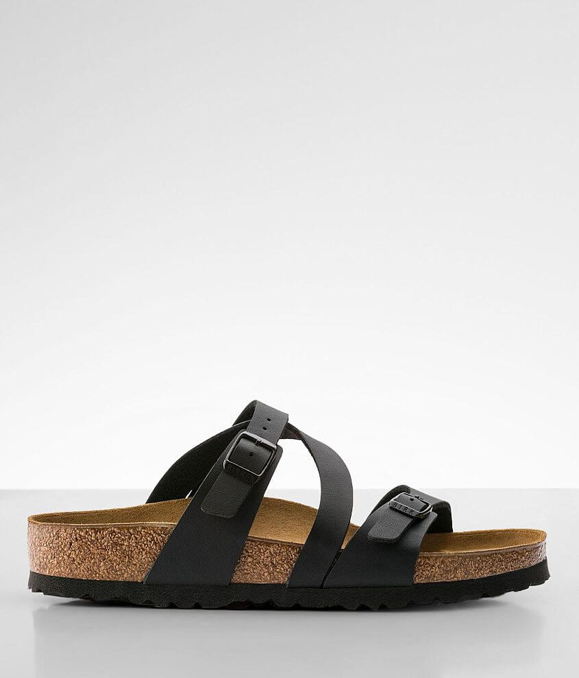Birkenstock® Salina Sandal front view