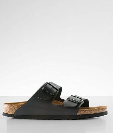 Birkenstock® Arizona Sandal