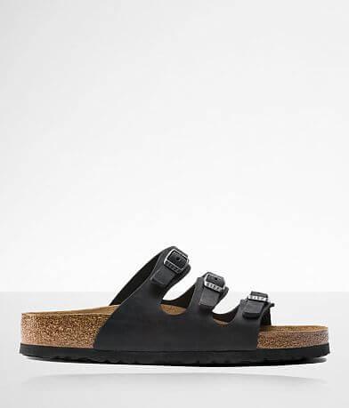 Birkenstock® Florida Sandal