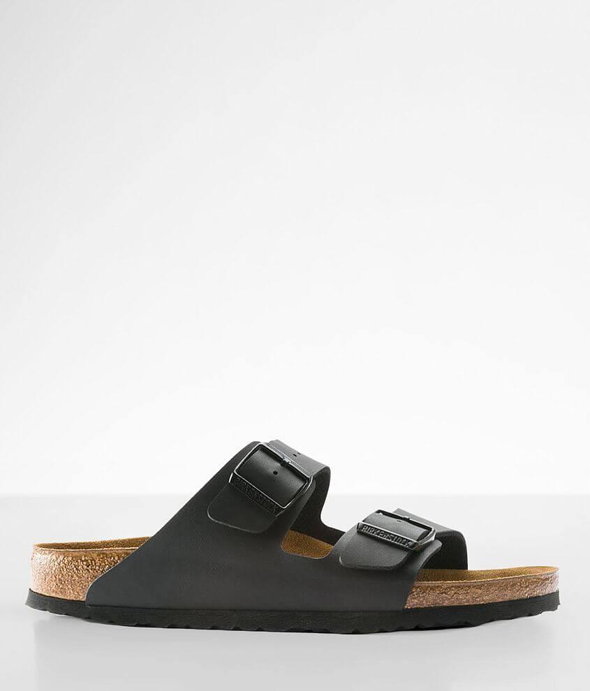 Birkenstock® Arizona Sandal front view