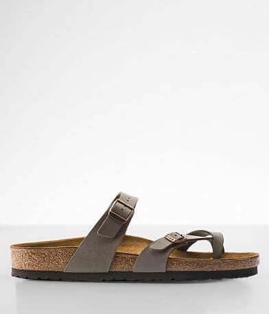 Birkenstock® Mayari Sandal