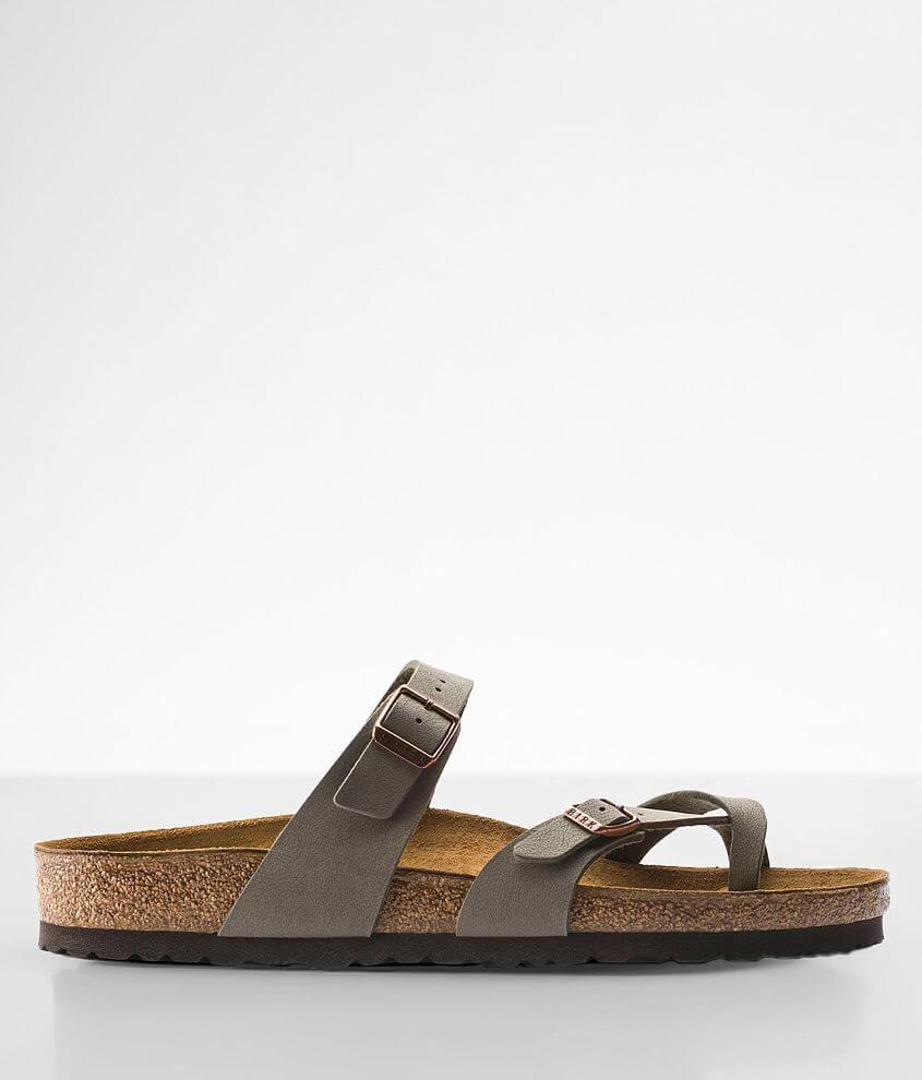Birkenstock® Mayari Sandal front view