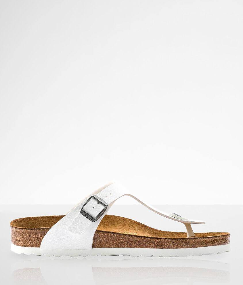 Birkenstock® Gizeh Sandal front view
