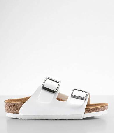 Toddler/Youth- Birkenstock® Arizona Sandal