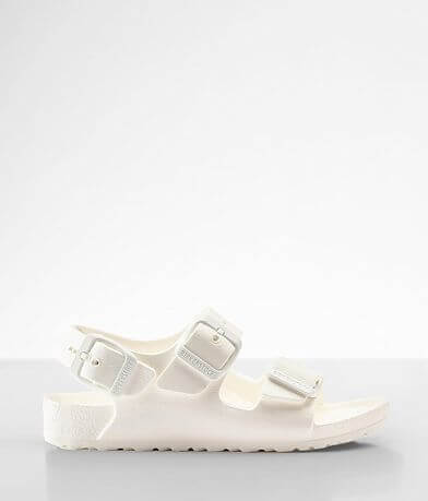 Toddler/Youth- Birkenstock® Milano Sandal