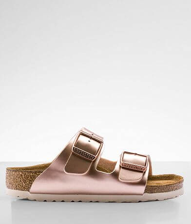 Girls - Birkenstock® Arizona Sandal