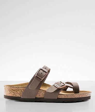 Toddler/Youth - Birkenstock® Mayari Sandal