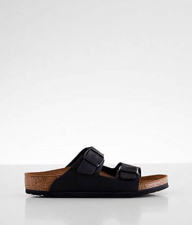 Girls - Birkenstock® Arizona Sandal