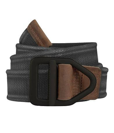 Bison Designs™ Weekender™ Belt