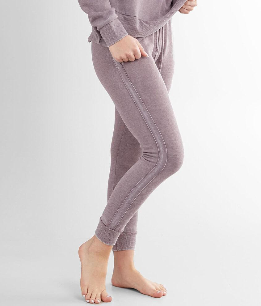 Liv Outdoor Amelia Jogger front view