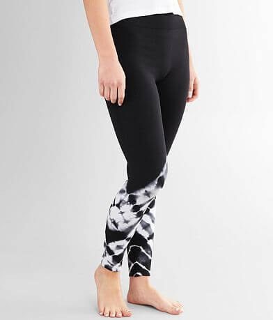 Liv Outdoor Jodie High Rise Active Legging
