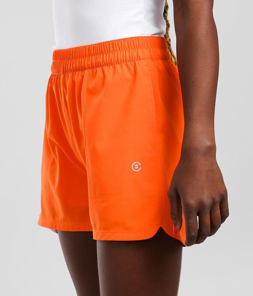 BKE core Athletic Short