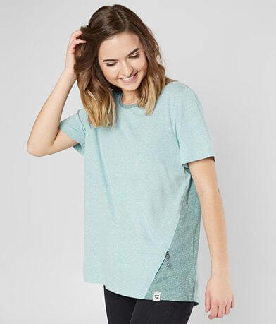 LIV Outdoor Bell T-Shirt