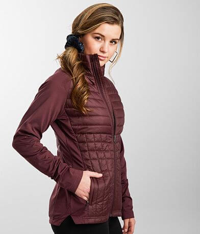 BKE core Quilted Puffer Jacket
