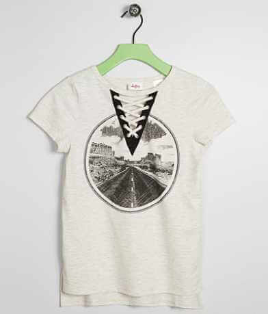 Girls - Daytrip Desert T-Shirt