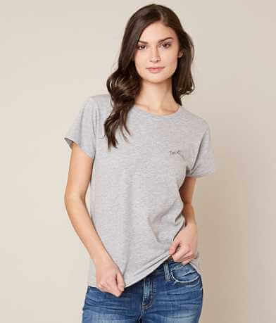 birdiebee Bee Fearless T-Shirt