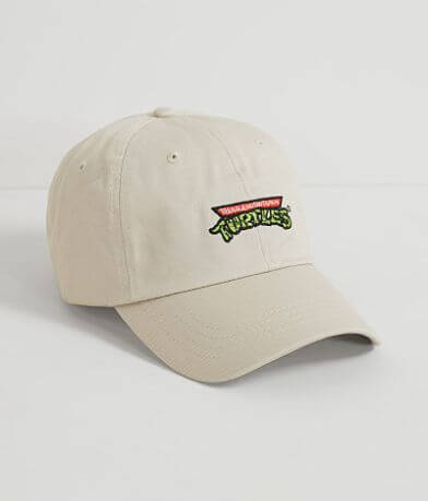 CRSHR Teenage Mutant Ninja Turtles® Hat