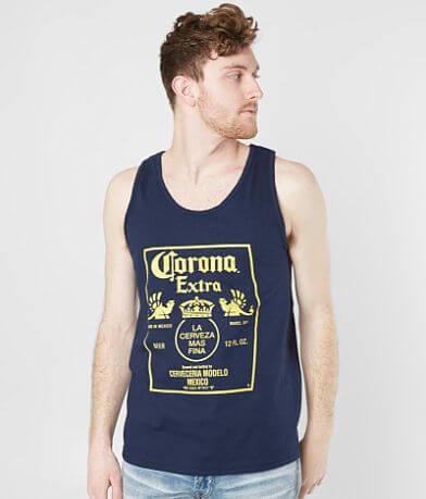 Corona™ Extra Tank Top