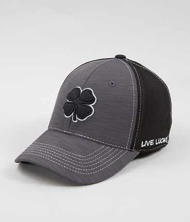 Black Clover Dynamic Heather Stretch Hat