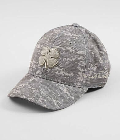 Black Clover BC Freedom 2 Stretch Hat