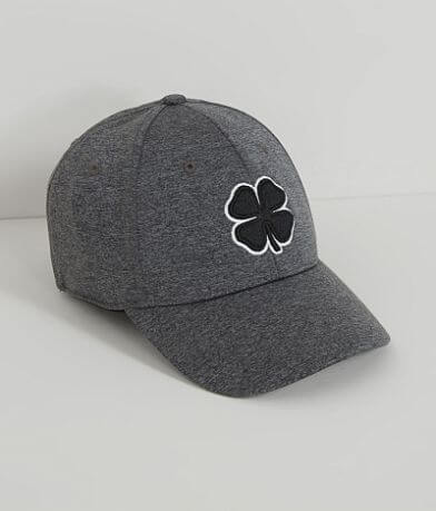 Black Clover Lucky Heather Stretch Hat