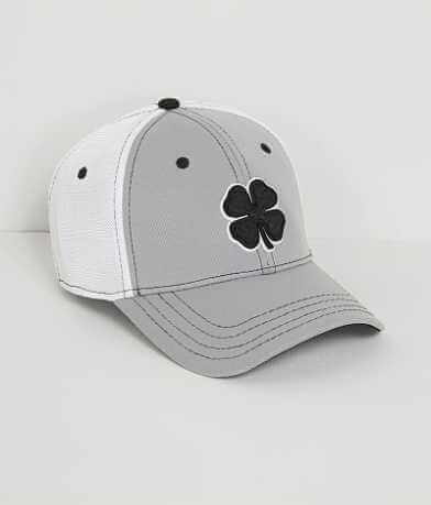 Black Clover Premium Clover 67 Stretch Hat